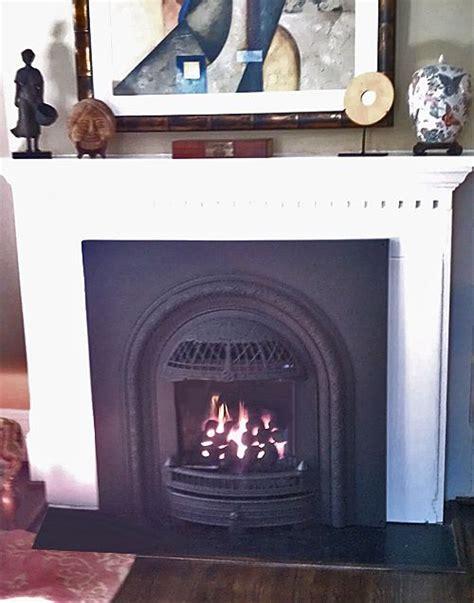 images  victorian fireplace shop  pinterest