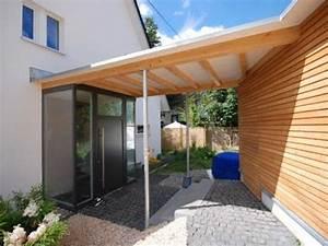 Anbau Holz Kosten : leistungen dangel holzbau ~ Markanthonyermac.com Haus und Dekorationen