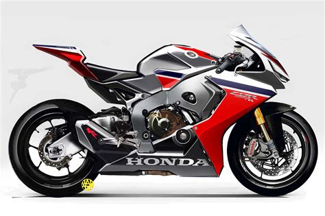 honda gbr 2017 honda cbr1000rr sp proving patience is a virtue