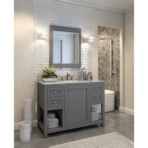 stock kitchen cabinets near me save on stock kitchen cabinets in dc in stock vanity