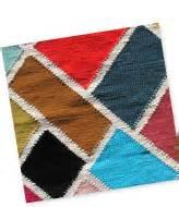 tappeti pezzotti tappeti tessuti a mano dalla valtellina ruffoni pezzotti