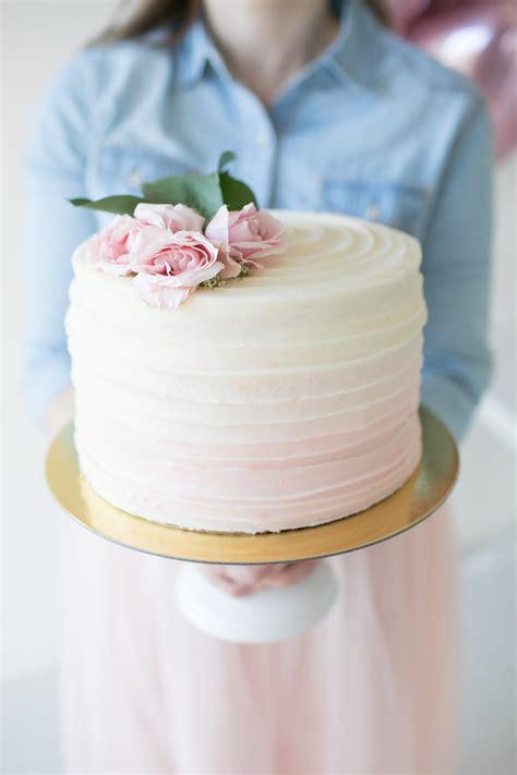 vanilla cake vanilla frosting recipe  recipe