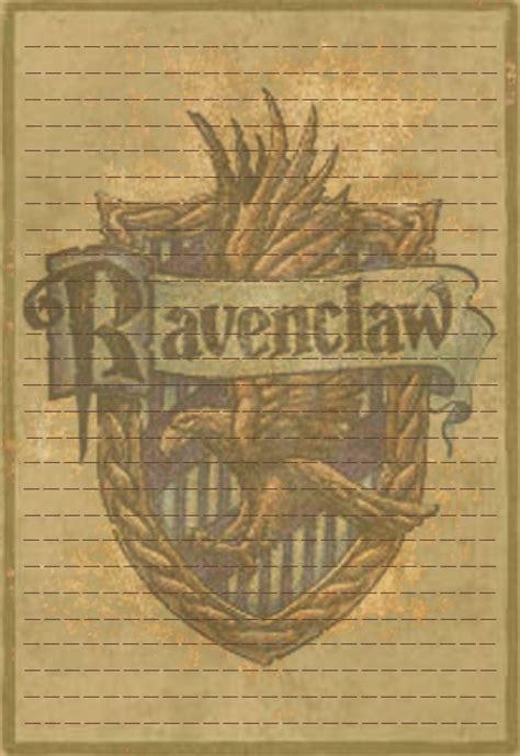 hogwarts stationery    find