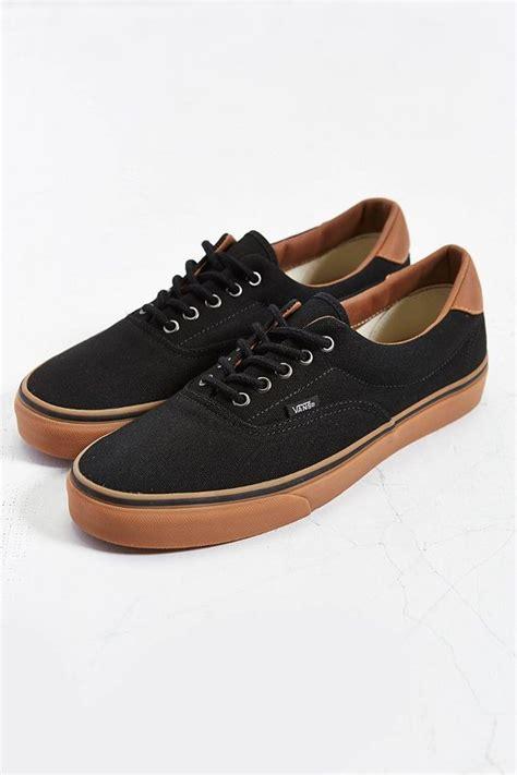 Vans California Era 59 Gumsole Sneaker   Urban outfitters Urban and Sneakers