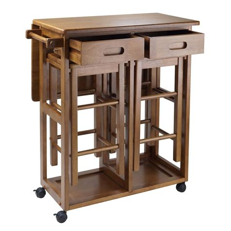 kitchen carts islands utility tables kitchen island table rolling utility cart storage portable
