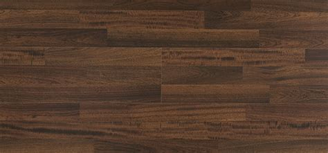 modern wood tile flooring with wood tiles texture wooden