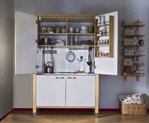 Mini Küchenzeile Ikea by Ikea Mini Kitchen 10 1 Kichnet K 252 Chenm 246 Bel K 252 Che