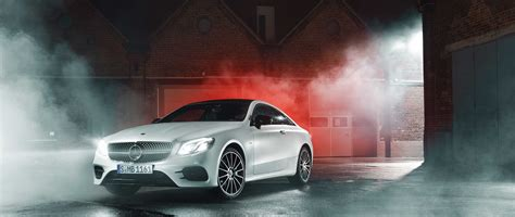 We have a massive amount of desktop and mobile backgrounds. Mercedes Benz Image > Minionswallpaper