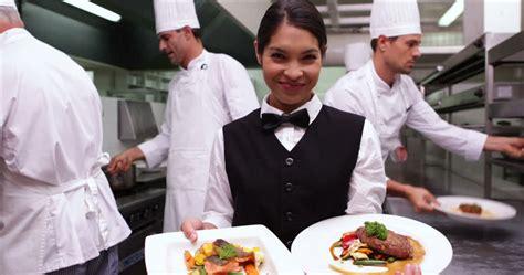 chef de cuisine catering services métis service chef de cuisine 4k stock 380 182
