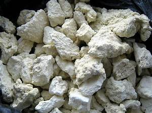 Лекарства для печени для снижения аст и алт