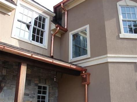 types  gutters     home homeadvisor