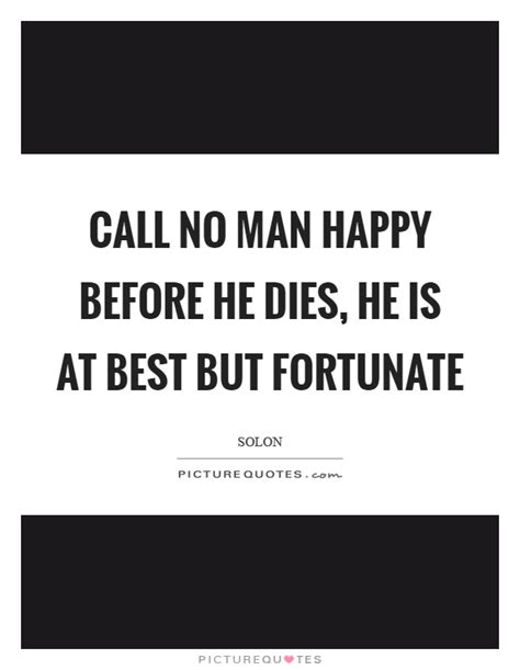 Fortunate Quotes | Fortunate Sayings | Fortunate Picture