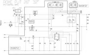 similiar samsung tv schematic diagrams keywords samsung tv schematic diagrams samsung get image about wiring