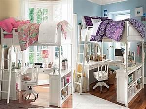 teenage bedrooms designs amazing bedrooms for teenage With amazing bedrooms for teenagers girl