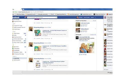 Facebook pop up mp3 download :: odsidifli
