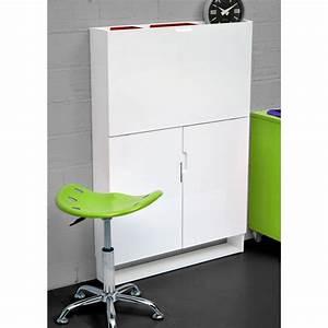 Bureau Fille Ikea : bureau escamotable ~ Teatrodelosmanantiales.com Idées de Décoration
