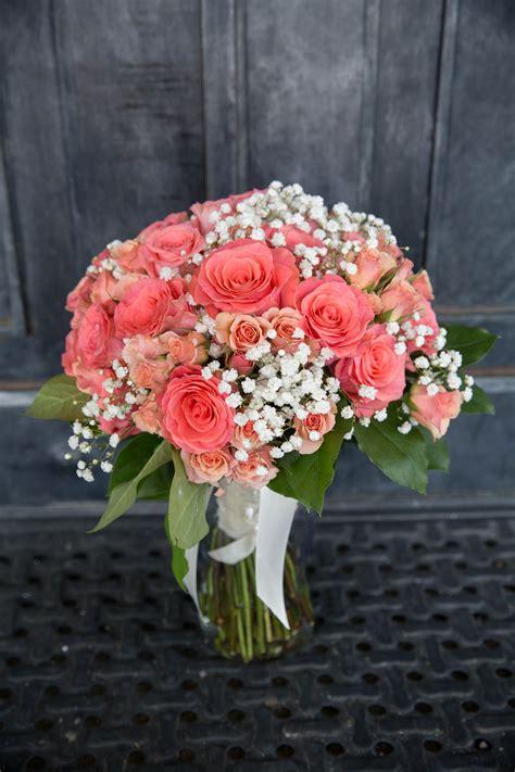 Pin By Maryann Blooms On A Wedding Ideas Wedding