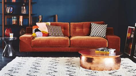 Best Sofa 2019 Find The Perfect Sofa For Your Living Room