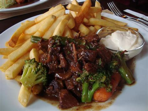 belgian cuisine brussels slurppp sanctuary