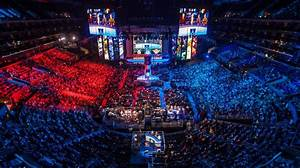 League of Legends World Championships Week One: the best ...