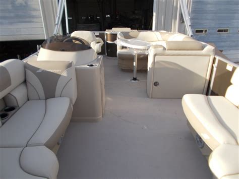Pontoon Boats For Sale Louisville Ky by Starcraft Boats For Sale In Louisville Ky 40241 Iboats