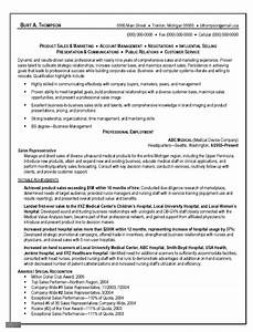sales and marketing resumes retail manager resume product With free resume samples for sales and marketing