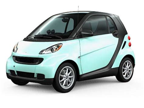 smart car smart cars a gallery it is what it is
