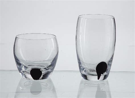 glass cups agcp china trading company tea set