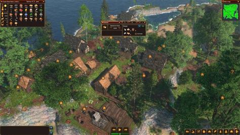 Life is Feudal: Forest Village - PC - Buy it at Nuuvem