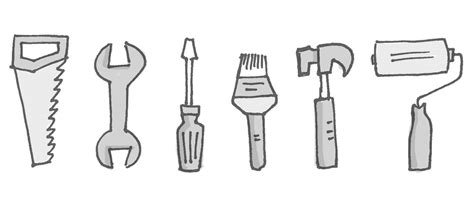 Images Of Tools Tools To Build A Following Steemit