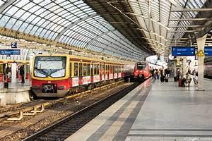 Bahnhof Spandau Geschäfte : 481 053 7 atala s bahn berlin als s5 s 5099 von berlin ~ Watch28wear.com Haus und Dekorationen