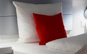 Comment Choisir Sa Couette : comment nettoyer sa couette et son oreiller en toute saison ~ Preciouscoupons.com Idées de Décoration