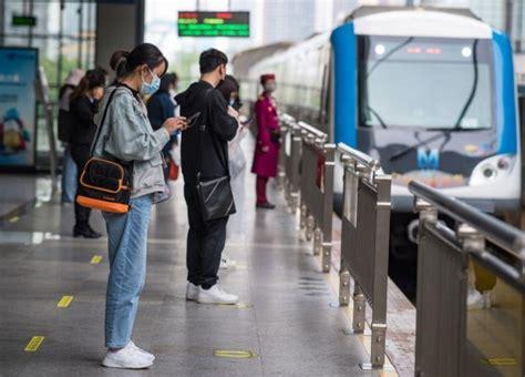 WSJ ชี้ เศรษฐกิจ 'จีน' จะใหญ่เท่า 'สหรัฐ' ภายใน 8 ปี มีโค ...