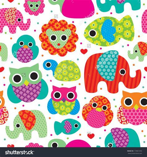 Download Kids Wallpaper Texture Gallery