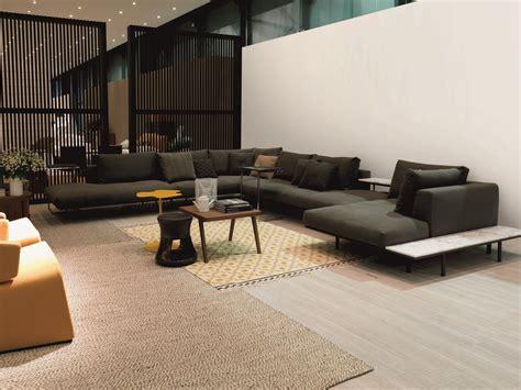 canape casa dakota canapé d 39 angle by bontempi casa design carlo bimbi