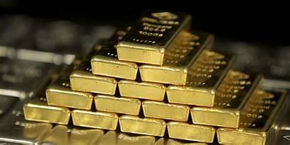 Gold Bars Jewellery Exchange