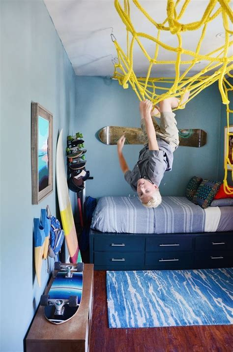 17 Best Cool Bedroom Ideas On Pinterest  Teen Girl Rooms