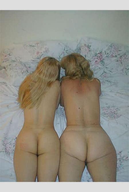 lesbian-mother-daughter-naked/lesbian-mother-daughter-naked-20.jpg in gallery lesbian-mother ...