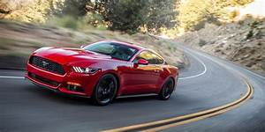 2021 Ford Mustang Concept, For Sale, Release Date | 2022NissanCars.com