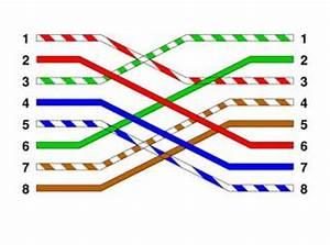 Lan Kabel Belegung : beschr nkte reichweite von lan kabel ~ A.2002-acura-tl-radio.info Haus und Dekorationen