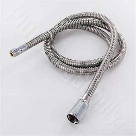 grohe kitchen faucet replacement hose replacing grohe kitchen faucet hose room image and