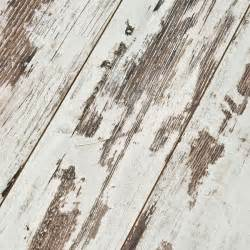whitewashed laminate flooring best laminate