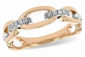 women39s diamond wedding bands at orin jewelers detroit With wedding rings detroit mi