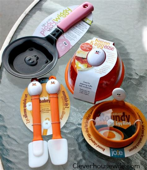 joie kitchen accessories kitchen gadgets from joie shop us canada clever 2054
