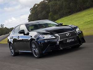 Lexus Is 350 Owners Manual Pdf  U0026gt  Heavenlybells Org