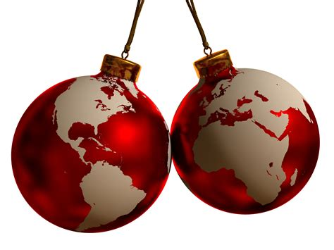 the politics of where santa lives christmas unwrapped