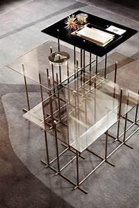 Gallotti Radice : 17 best images about gallotti radice on pinterest contemporary shelves armchairs and wall ~ Orissabook.com Haus und Dekorationen