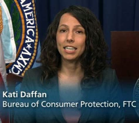 consumer fraud bureau federal trade commission enforcements against illegal