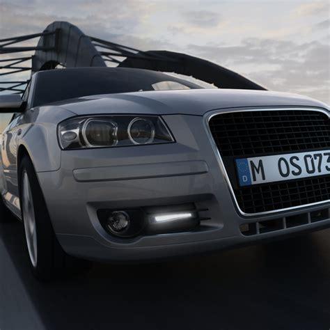 illuminazione auto illuminazione per auto pi 249 brillante osram automotive