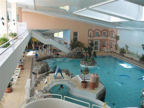 """""""schwimmbad Rother Lagune"""" Rhön Park Hotel (hausen (rhön"""